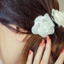 冬の乾燥時期に知っておきたい髪をツヤツヤにするケア方法