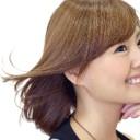 加齢による髪のうねりは頭皮の老化が原因