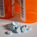 医薬部外品と医薬品の違いと選び方