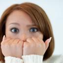 薄毛に悩む女性が増加する原因