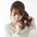 枝毛の原因とケア方法