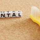 虫歯と薄毛の関係