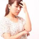 円形脱毛症は女性に多いってなぜ?