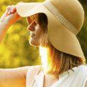 日焼けと薄毛の関係