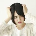 20代女性の抜け毛の原因