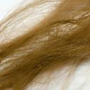 急に抜け毛が増えた時の対策