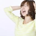 キーワードは細胞のストレス?女性の白髪の原因と対策法