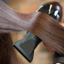 美髪にはドライヤーの使い方がカギを握る!女性の美髪対策
