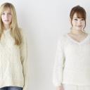 日本人に薄毛の人が多いって本当!?大調査!女性の薄毛原因