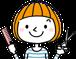 女性用育毛シャンプーランキング