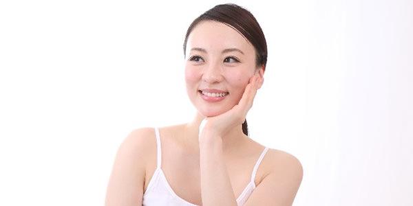 頭皮ってほかの皮膚とどう違う?お手入れ方法の違い