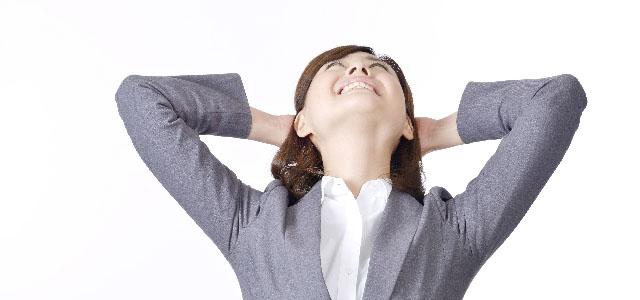 ストレスと薄毛の関係