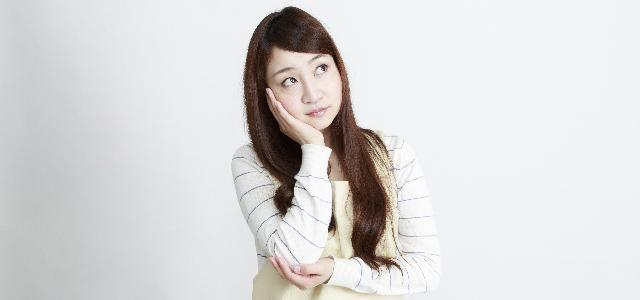 年代別女性の髪の悩み「40代断トツに多い白髪の悩み」