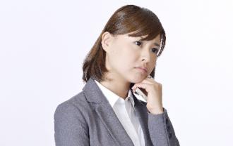 男性用育毛剤は女性に効くの?女性の薄毛改善策