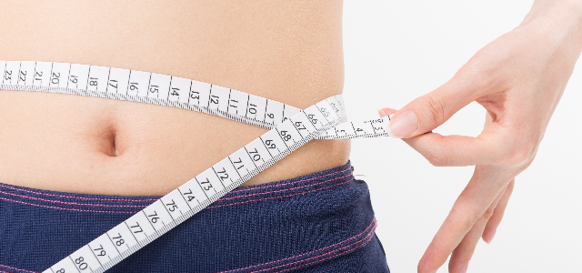ダイエットをすると薄毛になるの?気になる女性の薄毛対策