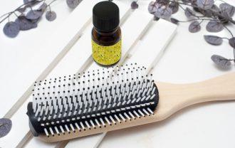 薄毛に悩む女性ができる、自宅での簡単ケア方法