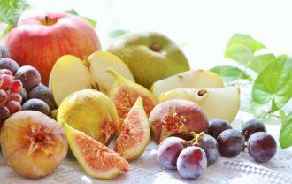 ビタミンCと薄毛の関係